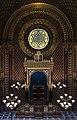 Praha Spanish Synagogue Interior 01.jpg