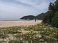 Praia do Creiro - Parque Natural da Arrabida 01.jpg