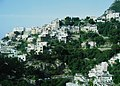Praiano côte amalfitaine en2006 (7).jpg