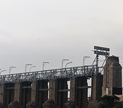 Prakasam Barrage View of Title.jpg