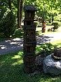 Prano Mašioto pasakų parke - panoramio.jpg