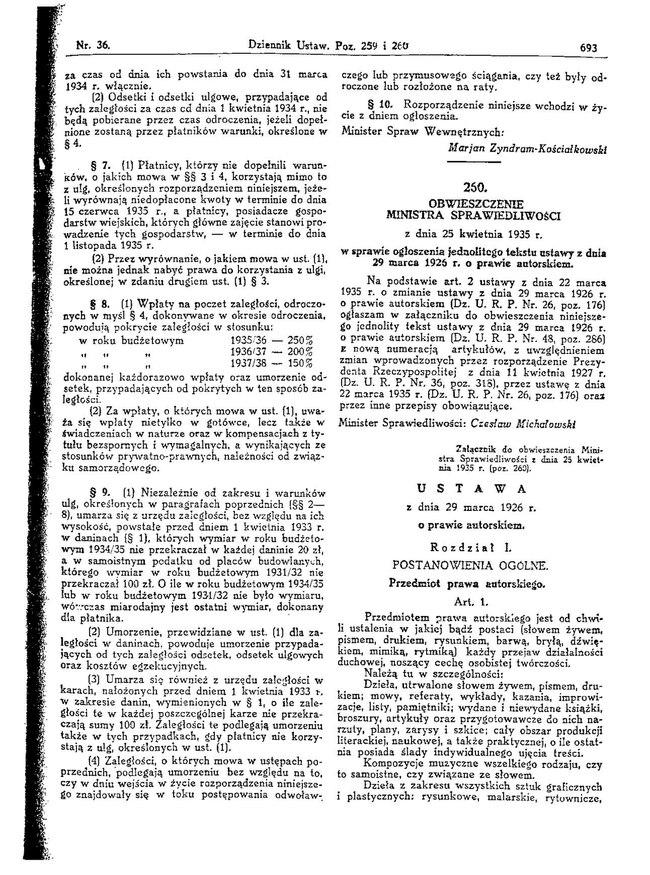 Prawo autorskie 1935.pdf
