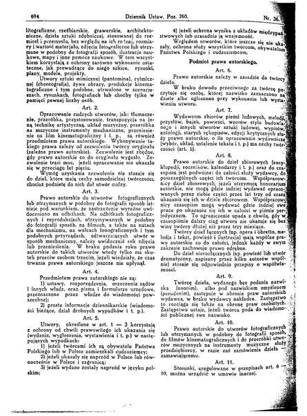 File:Prawo autorskie 1935.pdf