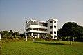 Prayas Green World Resort - Sargachi - Murshidabad 2014-11-11 8758.JPG