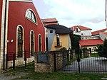 Prešov, areál ortodoxnej synagógy.jpg