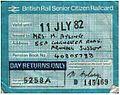 Pre-APTIS SNRCZ Railcard 2.JPG