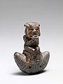 Pre-Columbian ceramic ocarina.jpg