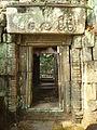 Preah Pithu20.JPG