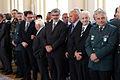 Predsednik RS pred dnevom državnosti sprejel pripadnike obrambnih in varnostnih sil ter sil zaščite in reševanja 2014 (3).jpg