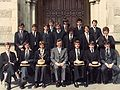 Prefects and Devenport '79.jpg