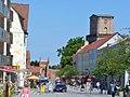 Prenzlau - Kleine Friedrichstrasse - geo.hlipp.de - 37466.jpg