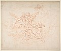 Preparatory Drawing of a Ceiling for Etching after Boucher Drawing MET DP809656.jpg
