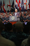 President Obama Visits NATTC DVIDS290477.jpg