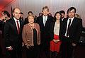 Presidenta participó de la gala organizada por la ANFP.jpg