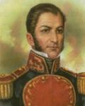 Presidente Nicolas Bravo.PNG