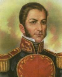 Guadalupe Victoria Wikipedia La Enciclopedia Libre