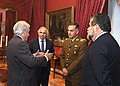 Presidente Piñera nombra a nuevo General Director de Carabineros 02.jpg