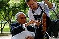 Presidente Temer comendo Churrasco.jpg