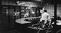 Presidential Palace Attack Radio Reloj Havana, Cuba, 1957.jpg