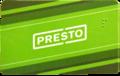 Presto card 3.png