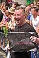 Pride 2009 (3739232103).jpg