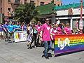 Pride parade, Portland, Oregon (2015) - 042.JPG