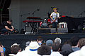 Primavera Sound 2011 - May 27 - Avi Buffalo (5805344880).jpg