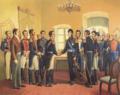 Primeras Juntas Independentistas.png