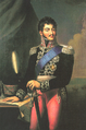 Prince Joseph Poniatowski.PNG