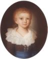 Prince William of Hesse-Kassel.png