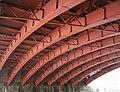 Princes Bridge (Melbourne) underside.jpg