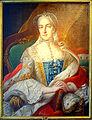 Princess Marie Victoire d'Arenburg.jpg