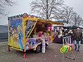 Princess popcorn market stand, Winschoten (2018).jpg