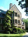 Princeton University halls3.jpg