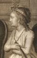 Principessa Antonietta.png
