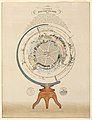 Print, Clarke's Relief Globe, 1849 (CH 18393517).jpg