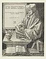 Print, Erasmus, 1526 (CH 18401655).jpg