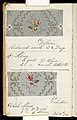 Printer's Sample Book (USA), 1880 (CH 18575237-66).jpg