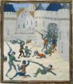 Prise de Vannes 1342 (Wavrin).png