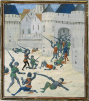 1342 >> Sieges Of Vannes 1342 Wikipedia