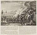 Prise de la Dominique par Bouille 1778.JPEG