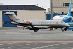 Private, D-BHGN, Bombardier Challenger 350 (34041420516).jpg