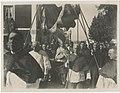 Procissão com Cardeal Patriarca de Lisboa.jpg