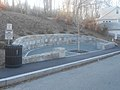 Proctor's Ledge Memorial.jpg