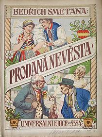 Prodana cover 1919.JPG