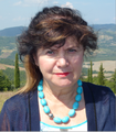 Prof.dr hab.Halina Abramczyk-1.png