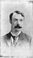 Professor Alfred W. Hughes, 1895.png