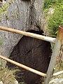 Prohodna cave 087.jpg