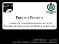 Projet Phoebus - GlamWiki UK 2013.pdf