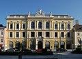 Promenade_11-13_(Linz)_I.jpg
